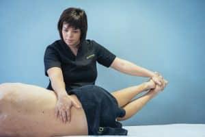Soma_tratamientos_OSTEOPATIA 3
