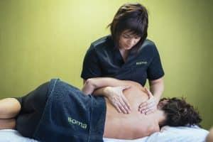 Soma_tratamientos_OSTEOPATIA